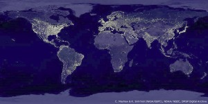 Earth_at_Night_Image_Mapping_600x300